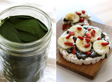 chlorella-recipes-1