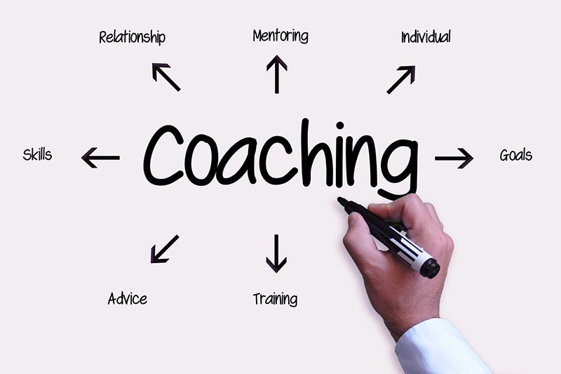 health-coaching-1