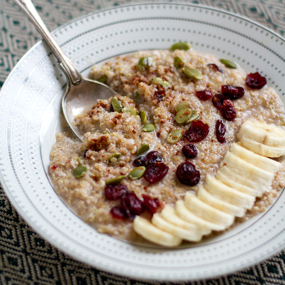 quinoa-porridge-square