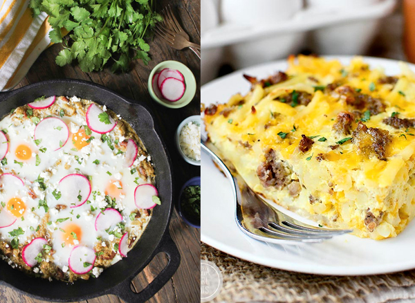 breakfast_casseroles_with_meat