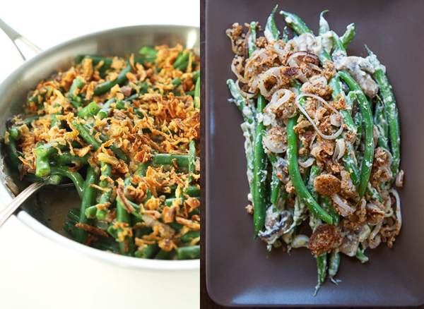 green_bean_casseroles