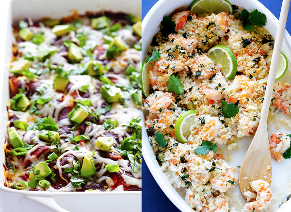 healthy_casseroles_mexican