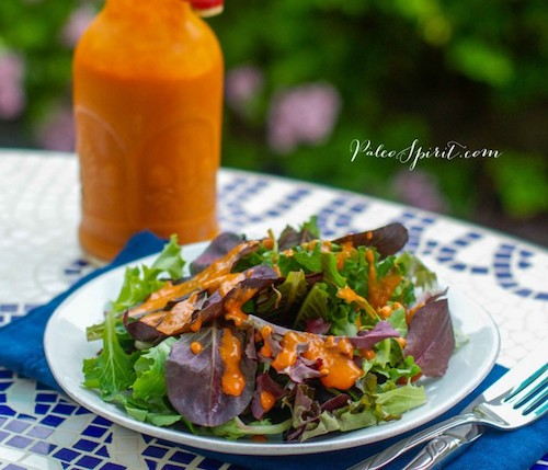 paleo-dressing-recipes-2