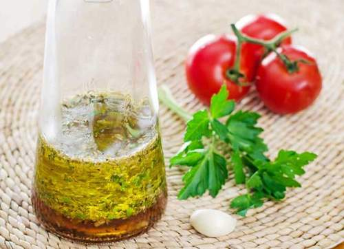 paleo-dressing-recipes-3