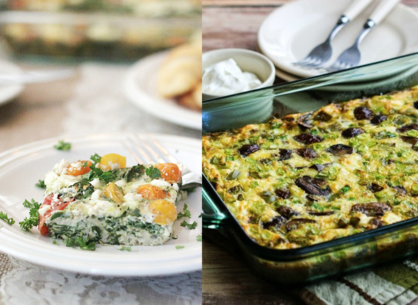 vegetarian_breakfast_casseroles