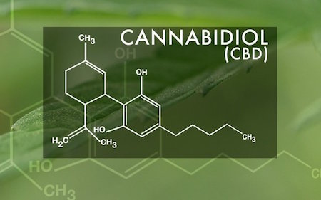 benefits-of-cbd-oil-1