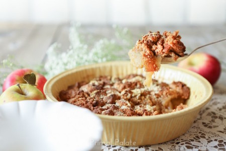 paleo-apple-crisp-recipes-10