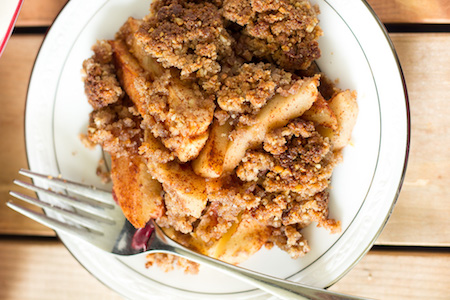 paleo-apple-crisp-recipes-3