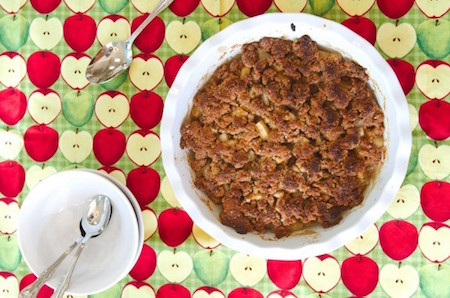 paleo-apple-crisp-recipes-4