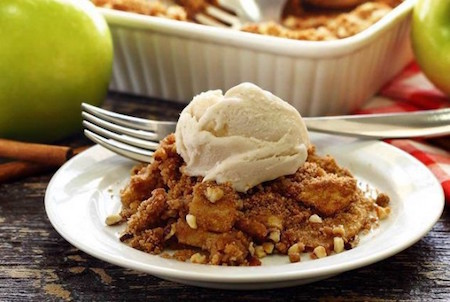 paleo-apple-crisp-recipes-7