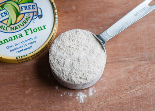 paleo-flour-alternatives-1
