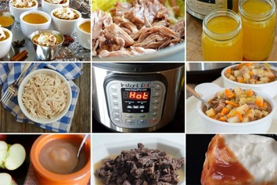 paleo-instant-pot-recipes2