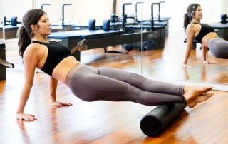 benefits-of-foam-rolling-1