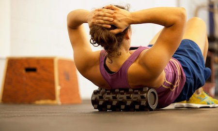 benefits-of-foam-rolling-4