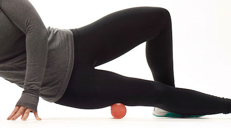 benefits-of-foam-rolling-6