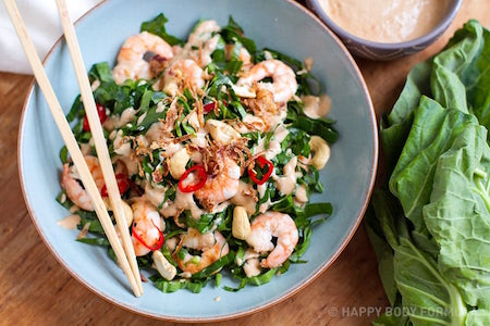 collard-greens-salad-with-prawns-cashew-satay-700h