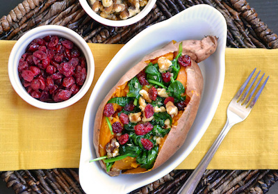 healthy-stuffed-sweet-potato-recipes-5
