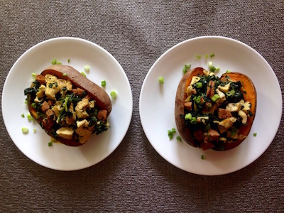 healthy-stuffed-sweet-potatoes-recipe-5
