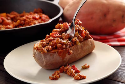 healthy-sweet-potato-recipes-1