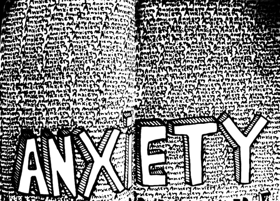 natural-anxiety-remedies-7