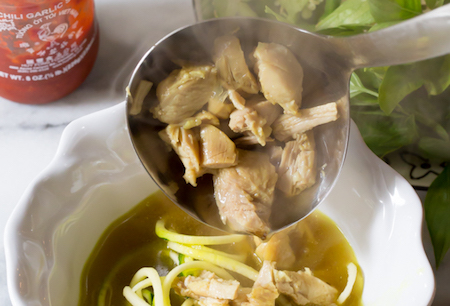 paleo-chicken-soup-recipes-10