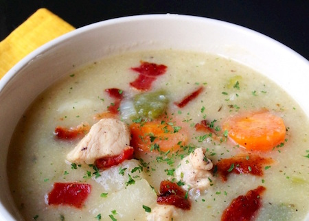 paleo-chicken-soup-recipes-3