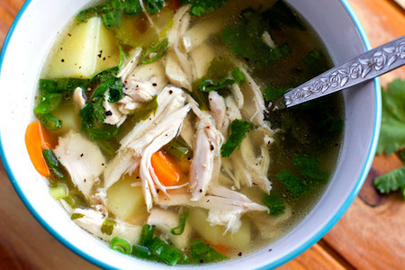 paleo-chicken-soup-recipes-5