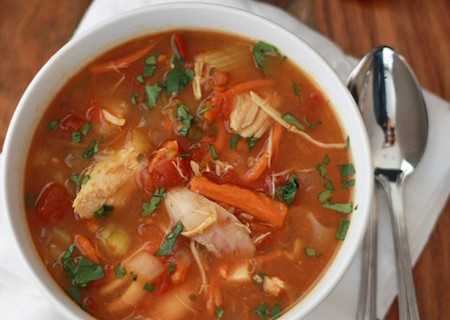 paleo-chicken-soup-recipes-6