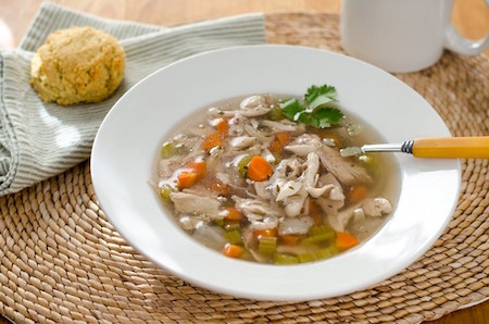 paleo-chicken-soup-recipes-7