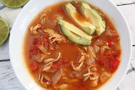 paleo-chicken-soup-recipes-8