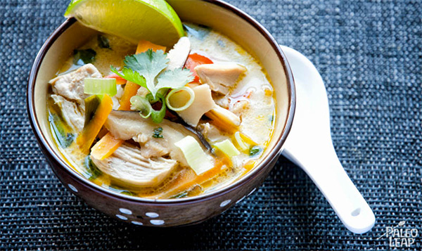 paleo-tom-kha-gai-chicken-soup