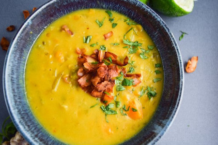 turmeric-recipes-12