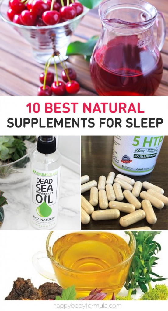 article summary benefits of sleep Yes, naps are good for you find out the health benefits of napping sleeporg.