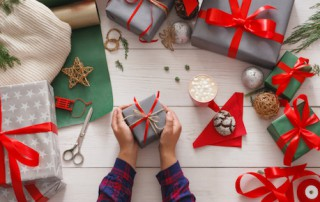 healthy-christmas-gifts-2