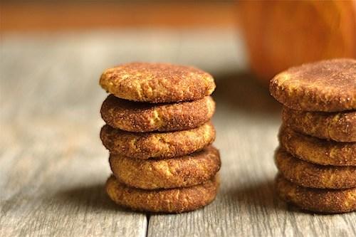 paleo-christmas-cookies-13