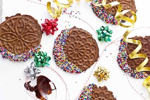 paleo-christmas-cookies-9