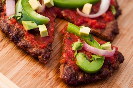 paleo-pizza-crust-recipes-2