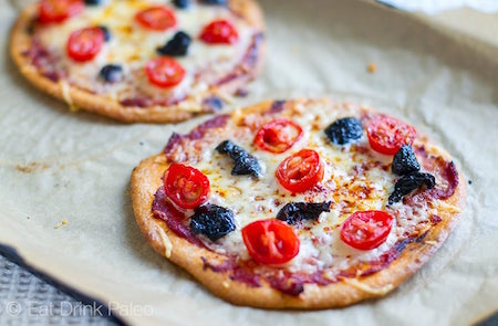 paleo-pizza-crust-recipes-4