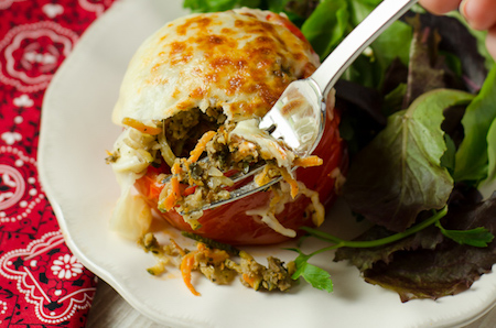 paleo-stuffed-pepper-recipes-5