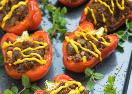 paleo-stuffed-peppers-recipes-3