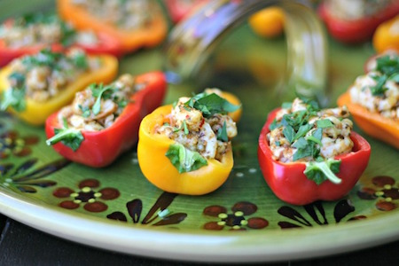 paleo-stuffed-peppers-recipes-9