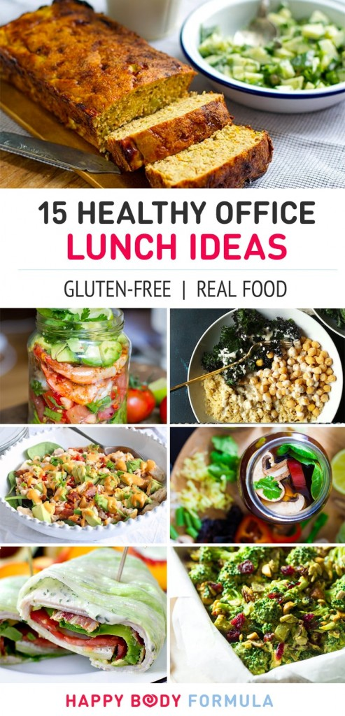 15 healthy office lunch ideas happy body formula 15 healthy office lunch ideas gluten free real food and paleo friendly recipes forumfinder