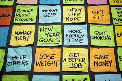 New-Years-Resolutions-1-feature