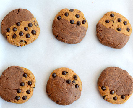 healthy-high-protein-cookies-2
