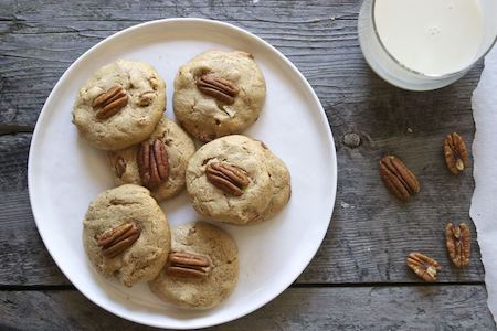 healthy-high-protein-cookies-3