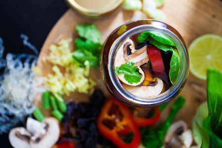healthy-office-lunches-2