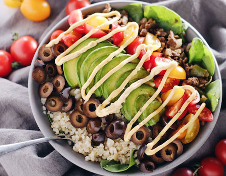 15 healthy office lunch ideas happy body formula healthy office lunches 2 forumfinder Choice Image