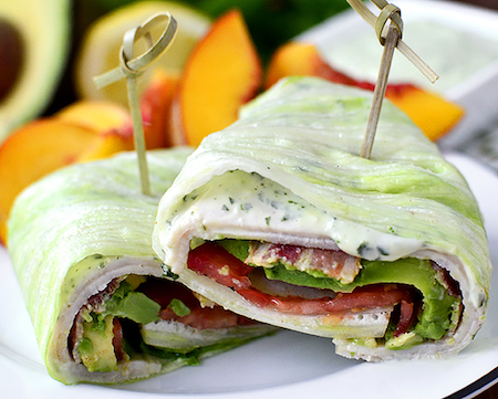 healthy-office-lunches-3