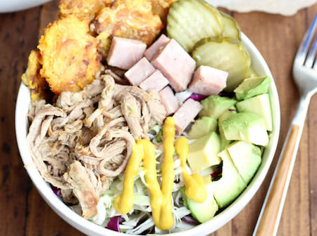 healthy-office-lunches-4