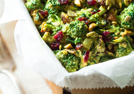 healthy-office-lunches-6